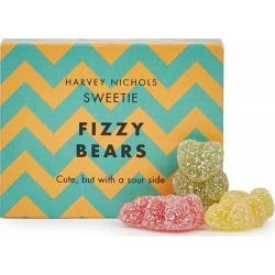 Harvey Nichols Fizzy Bears Jelly Box 90g found on Bargain Bro UK from Harvey Nichols