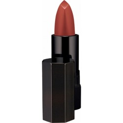 Serge Lutens L'Étoffe Du Mat Matte Lipstick In M2 found on Makeup Collection from Harvey Nichols for GBP 58.81