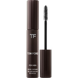 Tom Ford For Men Brow Definer 6ml - Colour Natural found on Makeup Collection from Harvey Nichols for GBP 39.32
