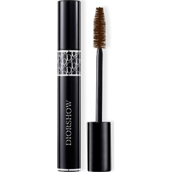 Dior Diorshow Mascara - Colour 698 Brown found on Makeup Collection from Harvey Nichols for GBP 33.52