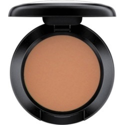 MAC Eye Shadow - Colour Uninterrupted found on Makeup Collection from Harvey Nichols for GBP 15.7