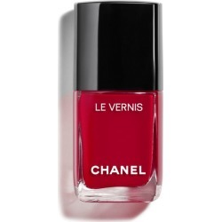 CHANEL Longwear Nail Colour - Colour Pirate found on Makeup Collection from Harvey Nichols for GBP 22.87