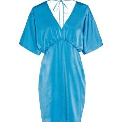Aidan Mattox V-neck Kimono Sleeve Cocktail found on MODAPINS from Harvey Nichols for USD $260.99