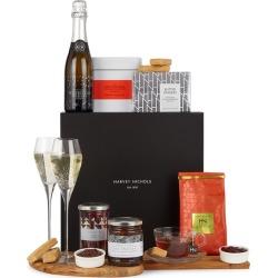 Harvey Nichols The Breakfast Club Gift Box found on Bargain Bro UK from Harvey Nichols