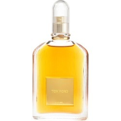 Tom Ford For Men Eau De Toilette 100ml found on Makeup Collection from Harvey Nichols for GBP 112.74
