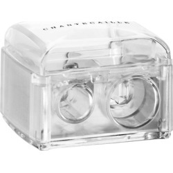 CHANTECAILLE Pencil Sharpener found on Makeup Collection from Harvey Nichols for GBP 8.65