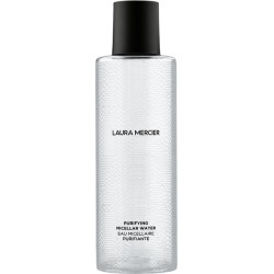 Laura Mercier Purifying Micellar Water 200ml found on Makeup Collection from Harvey Nichols for GBP 27.2