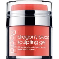 Rodial Dragons Blood Sculpting Gel 50ml found on Bargain Bro UK from Harvey Nichols