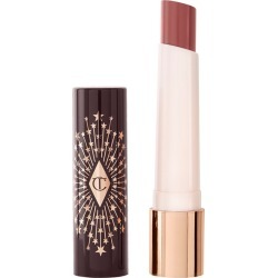 Charlotte Tilbury Hyaluronic Happikiss - Colour Pillow Talk found on Makeup Collection from Harvey Nichols for GBP 28.71