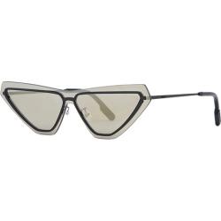 Kenzo Black Cat-eye Sunglasses found on Bargain Bro UK from Harvey Nichols