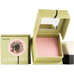 Benefit Dandelion found on Makeup Collection from Harvey Nichols for GBP 28.53