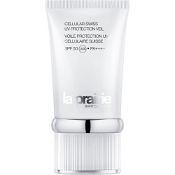 La Prairie Cellular Swiss UV Protection Veil SPF50 50ml found on Makeup Collection from Harvey Nichols for GBP 166.22