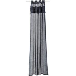Lene Bjerre Linea Curtain found on Bargain Bro UK from Harvey Nichols
