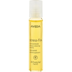 Aveda Stress-Fix Pure-Fume Rollerball 7ml found on Makeup Collection from Harvey Nichols for GBP 23.75