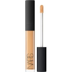 NARS Radiant Creamy Concealer 6ml - Colour Sucre D Orge found on Bargain Bro UK from Harvey Nichols