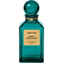 Tom Ford Neroli Portofino Eau De Parfum Decanter 250ml found on Makeup Collection from Harvey Nichols for GBP 402.57
