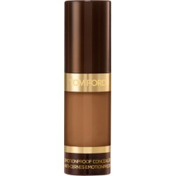 Tom Ford Emotionproof Concealer - Colour Macassar found on Makeup Collection from Harvey Nichols for GBP 45.24