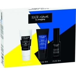 Sisley Hair Rituel Volumizing Discovery Kit found on Makeup Collection from Harvey Nichols for GBP 62.23