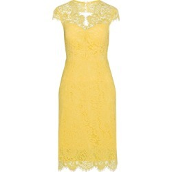 Ivy & Oak Lace Cocktail Dress found on MODAPINS from Harvey Nichols for USD $158.41
