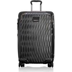 Tumi Tumi 287664 Short Trip Packing Case found on Bargain Bro UK from Harvey Nichols