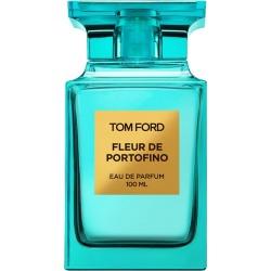 Tom Ford Fleur De Portofino Eau De Parfum 100ml found on Makeup Collection from Harvey Nichols for GBP 252.48