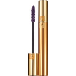 Yves Saint Laurent Luxurious Volume Effect Faux Cils Mascara - Colour 4 Fascinating Viole found on Makeup Collection from Harvey Nichols for GBP 32.3