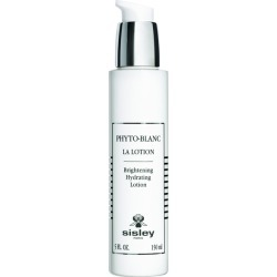 Sisley Phyto-Blanc Brightening Hydrating Lotion 150ml found on Makeup Collection from Harvey Nichols for GBP 116.62