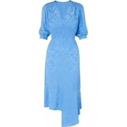Kitri Dreda Tea Dress found on MODAPINS from Harvey Nichols for USD $78.45