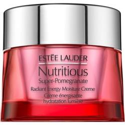 Estée Lauder Nutritious Super-Pomegranate Radiant Energy Moisture Creme 50ml found on Bargain Bro UK from Harvey Nichols