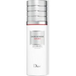 Dior Dior Homme Sport Very Cool Spray 100ml found on Bargain Bro UK from Harvey Nichols