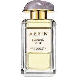 Aerin Evening Rose Eau De Parfum 100ml found on Bargain Bro UK from Harvey Nichols