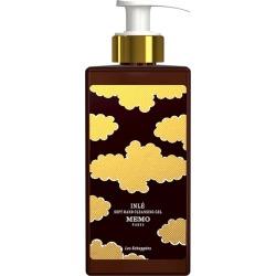 Womens Fragrance MEMO PARIS Inlé Soft Hand Cleansing Gel 250ml found on Bargain Bro UK from Harvey Nichols
