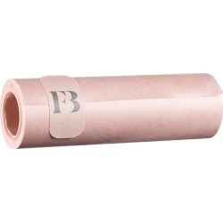 Invisimatte Blotting Paper Refill found on MODAPINS from Harvey Nichols US for USD $9.99