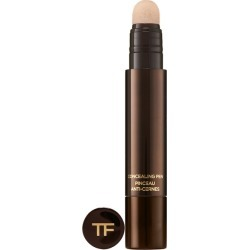 Tom Ford Concealing Pen - Colour 1 Alabaster found on Makeup Collection from Harvey Nichols for GBP 43.01