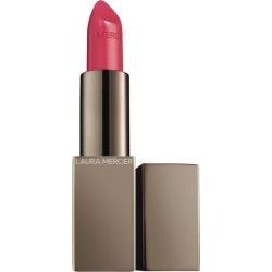 Laura Mercier Rouge Essentiel Silky Crème Lipstick - Colour Rouge Ultime found on Bargain Bro UK from Harvey Nichols