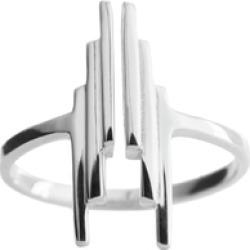 HouseThirteen Stack Ring