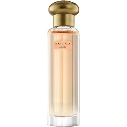 TOCCA Stella Eau De Parfum 20ml found on Makeup Collection from Harvey Nichols for GBP 41.75