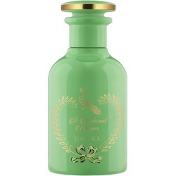 Gucci The Alchemist's Garden A Nocturnal Whisper Perfumed Oil 20ml found on Makeup Collection from Harvey Nichols for GBP 335.63