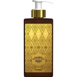MEMO PARIS Lalibela Smooth Body Cream 250ml