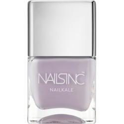 Nails Inc. NailKale Nail Polish - Colour Duke Street found on Makeup Collection from Harvey Nichols for GBP 14.55