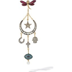 Annoushka Love Diamonds Lunar Earring found on Bargain Bro UK from Harvey Nichols for $5665.94