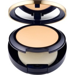 Estée Lauder Double Wear Stay-in-Place Powder Makeup SPF10 - Colour 2n2 Buff found on Makeup Collection from Harvey Nichols for GBP 36.86
