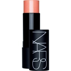 NARS The Multiple - Colour Orgasm found on Bargain Bro UK from Harvey Nichols