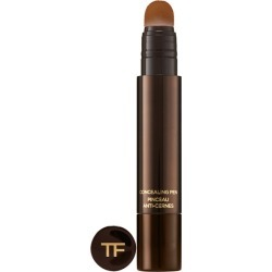Tom Ford Concealing Pen - Colour 11 Dusk found on Makeup Collection from Harvey Nichols for GBP 43.01