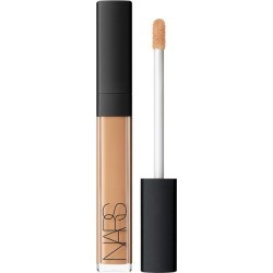 NARS Radiant Creamy Concealer - Colour Biscuit found on Bargain Bro UK from Harvey Nichols