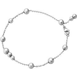 Georg Jensen Moonlight Grapes Bracelet found on Bargain Bro UK from Harvey Nichols