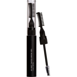 Revitalash Hi Def Tinted Brow Gel Soft Brown 7.4ml found on Makeup Collection from Harvey Nichols for GBP 26.84
