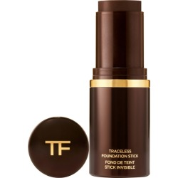 Tom Ford Traceless Foundation Stick - Colour Walnut found on Makeup Collection from Harvey Nichols for GBP 71.08