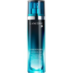 Lancôme Visionnaire Serum Plus 50ml found on Makeup Collection from Harvey Nichols for GBP 100.12