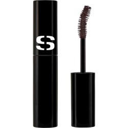 Sisley So Curl Mascara 10ml - Colour Brown found on Makeup Collection from Harvey Nichols for GBP 55.49